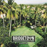 Bridgetown Radio 2017 #16