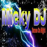 Hit Parade 7 Marzo - Micky DJ