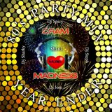 80's Year Ender Party Mix - Cram Music Madness