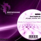 DSR301 ISEMG - Dawn Together Ep