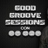 The Good Groove Sessions - Edition 49