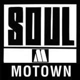 Soul Time At The Duke Vol 14 ~ 'Motown Soulful Grooves'