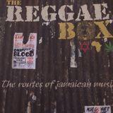 Reggae Power Radio Show - Baba Boom