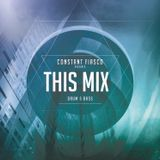 This Mix - DnB
