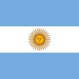 Olympic Hijack - Argentina - Pakapi Records
