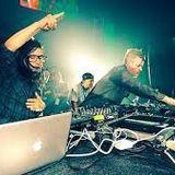 DjFrankz&DJimnker's-Mix Desmadre Navidad.