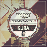 Countdown to #150 | Part 3 (feat. KURA)