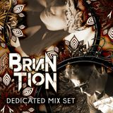 BriaN TioN - Friendly Mix (Special Set) -
