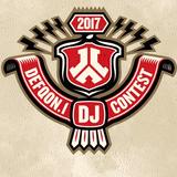 Dr Bren -  Defqon.1 DJ Contest FULL MIX