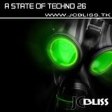 A State Of Techno 26 (LIVE)