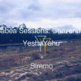 Sabea Sessions: Chaverim
