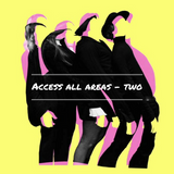 Access All Areas - Two