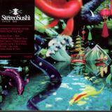 VA - Stereo Sushi Vol 11 (2007)