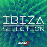 Ibiza Selection - Ven. 31 Marzo 2017