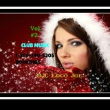 Chritmas Collection (House Music) Traxx Vol. #2