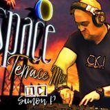 Ibiza SPACE Terrace Mix
