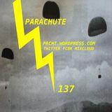 parachute #137 juin 2016
