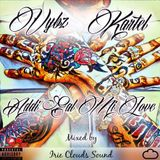 Vybz Kartel - Addi Gal Mi Love Mixtape