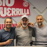 Razboiul Sfarsitului Saptamanii - Podcast - Duminica - 04.09.2016