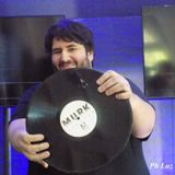 Gabriel rearte dj set sound-room tv