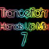 Tranceflohr - Hands Up Mix 7