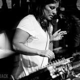 Tania vulcano Live @ Dc10,Pandemonium Closing Party (Ibiza) (23.09.11)