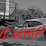 The Whip 2018-NR2
