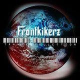 Frontkikerz  pres.Trance Collection (episode 021)