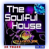 House_MixTape CH. #43