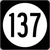 House Mix #137
