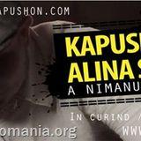12) TOP 10 HIP HOP DIN ROMANIA (Perioada 14 - 21 octombrie 2012)