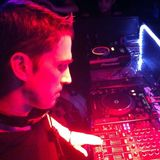 djkidv's Live  Techno/Trance All Vinyl Mix 2012