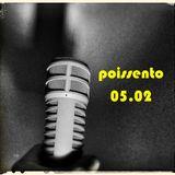Poissento 05.02