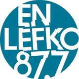 "Lostra @ En Lefko Radio Show ""Music from the Kennel"" - 08.04.13"