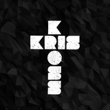 Kris Kross Amsterdam Classics Mixtape