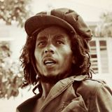 JD Littlehead - In memoriam Bob Marley