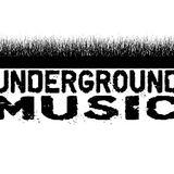 poldo dj underground music