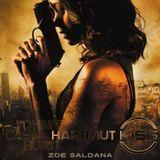 Johnny Cash - Hurt (H.Kiss Columbianba Edit)