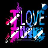 In Love with the DJ Vol. 6 [DIMI K Club Mix Reloaded]