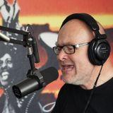 KX Radio - 08 02 2007 - 1300-1400 Uur - Leo Van Der Goot - Goot Zij Met U