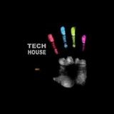 DIZ - TECH HOUSE MIX  - 08