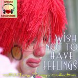 I Wish Not To Have Feelings.....OPM LOVESONGS COLLECTION