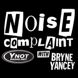 Noise Complaint 02/22/16