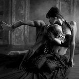 Sensual dance #2 | PLAY Festival - 10th anniversary