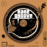the rare groove mix
