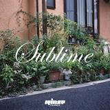 Sublime invite Tomoki Tamura - 06 Mai 2018