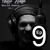 Radio Kimbo Ep 9