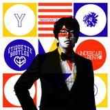 岡村靖幸 - エチケット・ブートレグ (Undercurrent Mix)