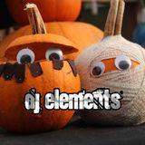 Halloween LIVE RECORDING pt. 1