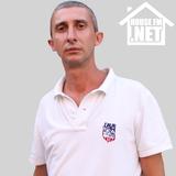 Davide Fiorese - Spirit of House 11-08-18